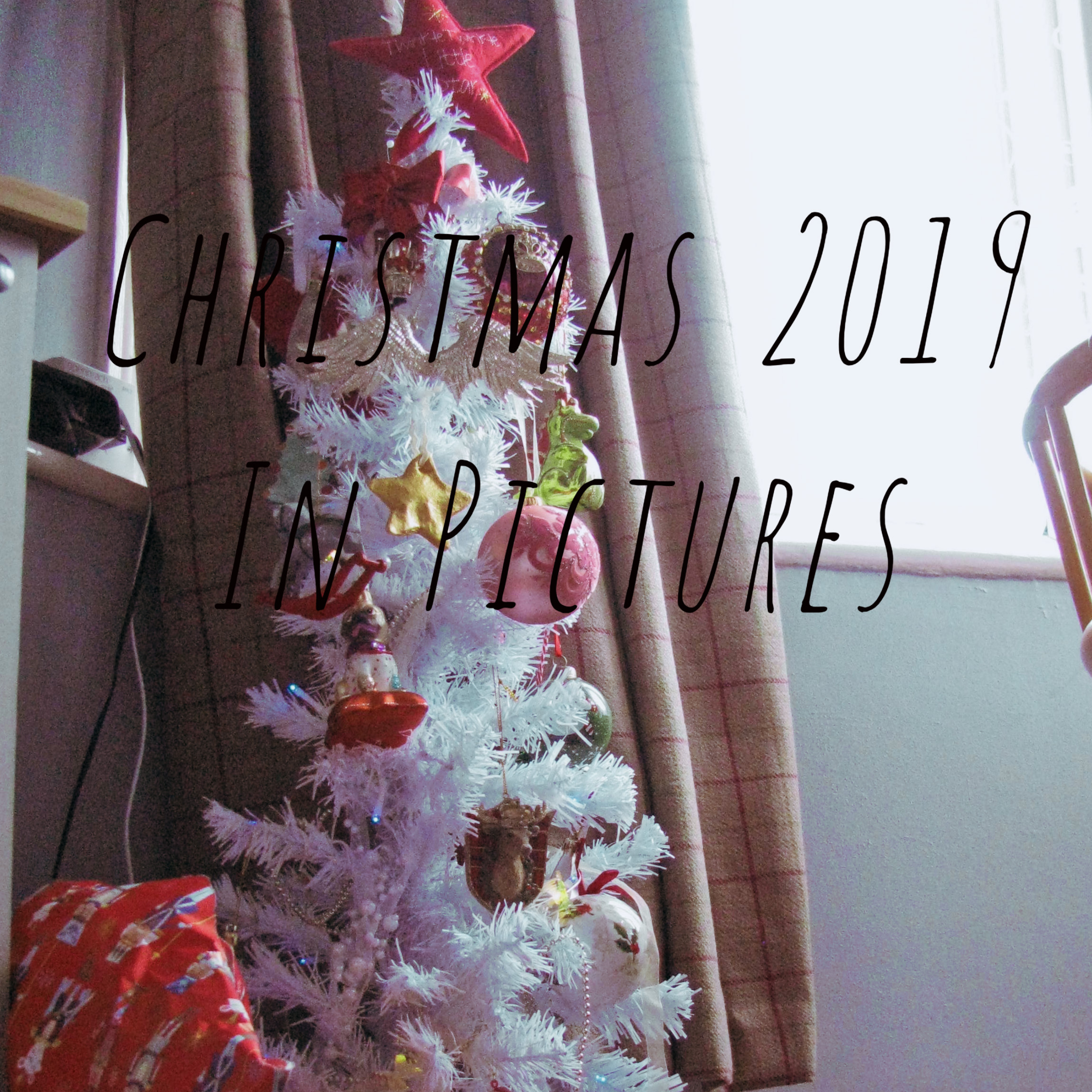 Christmas 2019 In Pictures
